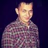 Константин, 29, г.Спирово