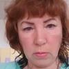 Лидия, 57, г.Бузулук