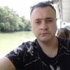 Евгений, 28, г.Алматы́