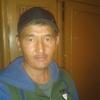 Бейбит, 34, г.Алматы́