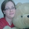 Natalja, 32, г.Belfast