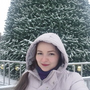Аля, 29, г.Пятигорск