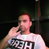 Mehar, 33, г.Гори