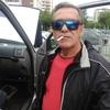 александр, 59, г.Туринск