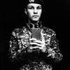 Andriy, 21, г.Львов