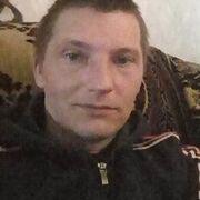Максим, 34, г.Данков