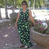 МАРИНА, 54, г.Крыловская