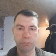 Евгении 51 год (Рак) Томск
