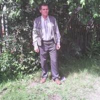 Саша, 63 года, Рыбы, Могилёв