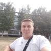 Валерий, 40, г.Рудный