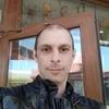 Максим, 39, г.Одесса