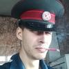 Виктор, 25, г.Новокузнецк
