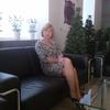 Елена, 57, г.Санкт-Петербург