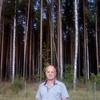 Юрий, 48, г.Сосновый Бор