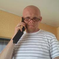 Владимир, 40 лет, Водолей, Гродно