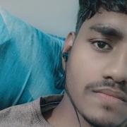 Sumedh Nagwanshi 19 лет (Дева) Брисбен