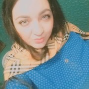 карина, 25, г.Пятигорск
