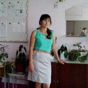 Елена  Айглова, 43, г.Мари-Турек