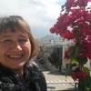 Tatiana, 64, г.Генуя