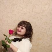Юлия, 28, г.Ужур