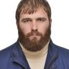 Андрей Селиванов, 28, г.Сочи