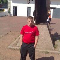 Дима, 40 лет, Близнецы, Санкт-Петербург