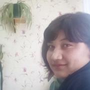 Олеся, 30, г.Бийск