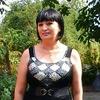 Dzerassa, 64, Ardon