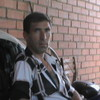 Алексей, 45, г.Ростов-на-Дону