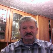 Станислав, 67, г.Новочебоксарск