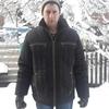 Иван, 44, г.Близнюки