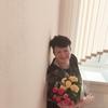 Наталья, 50, г.Большой Камень