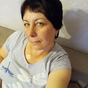 Оля 44 Саяногорск