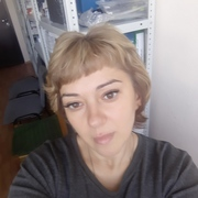 Наташа, 41, г.Торжок