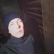 Дмитрий, 23, г.Сызрань