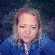 Ольга, 31, г.Коломна