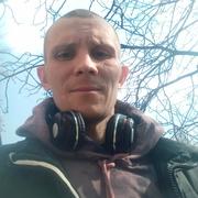 Andrey Yamkov 32 Кривой Рог
