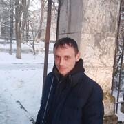Роман Перов, 30, г.Волгодонск