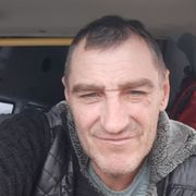 Витя, 46, г.Михайловск