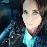 Анастасия, 31, г.Воронеж