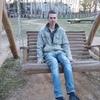 Олег, 27, г.Ковров