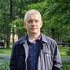 Svobodnyi, 47, г.Гомель