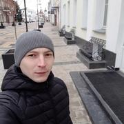 Евгений, 31, г.Рублево