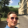 Ivan, 21, г.Варшава
