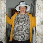наталья 51 год (Рыбы) Белев