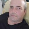 Alexandr, 48, г.Сан-Дона-ди-Пьяве