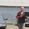 andrey, 55, Kostopil