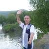 Nikola, 23, г.Топчиха