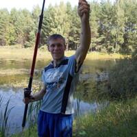 игорек, 33 года, Рак, Москва