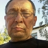 Murat, 58, г.Ташкент